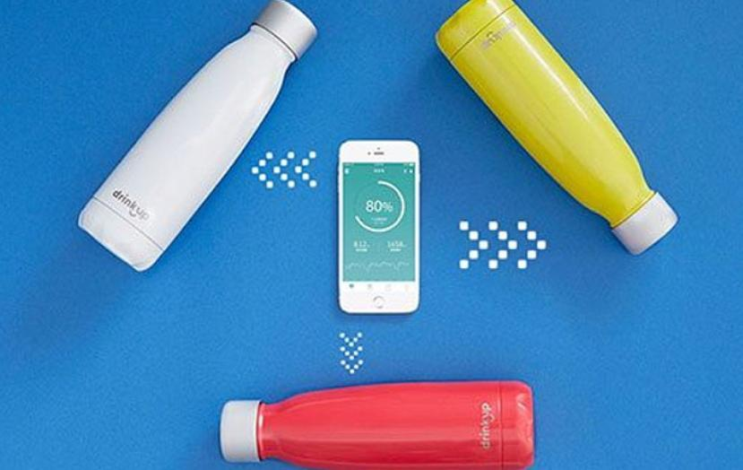Smart water Bottles to buy in 2020